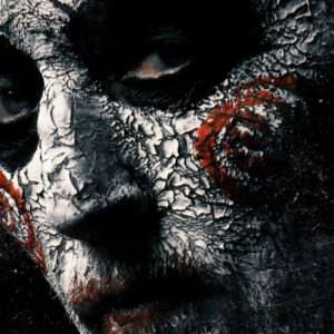Jigsaw Featured Image