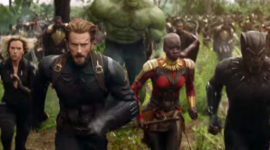 Infinity Wars Featured Image