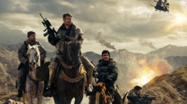 12 Strong Featured Image