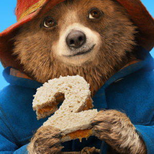 Paddington 2 Featured Image