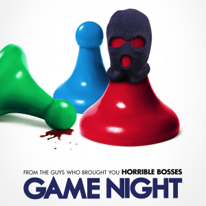 Game Night Featured Image