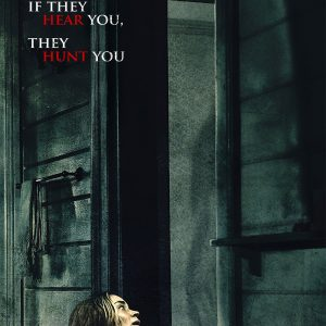 A Quiet Place Featured Image