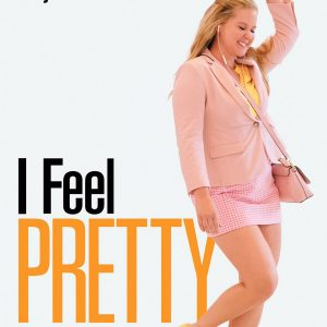 I Feel Pretty Featured Image