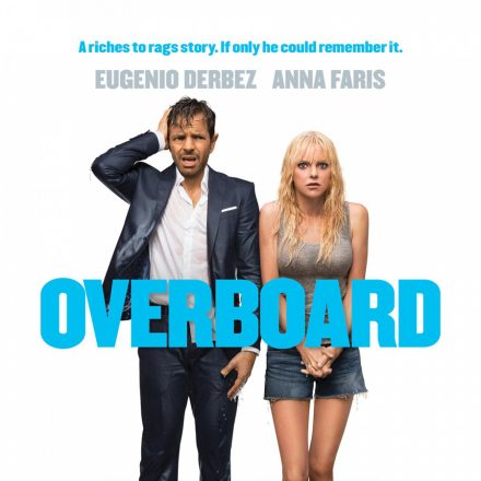 Overboard Featured Image