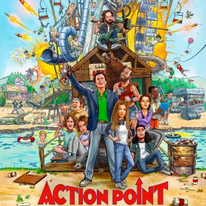 Action Point Featured Image