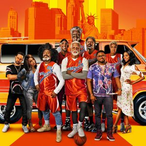 Uncle Drew Featured Image