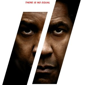 The Equalizer 2 Featured Image